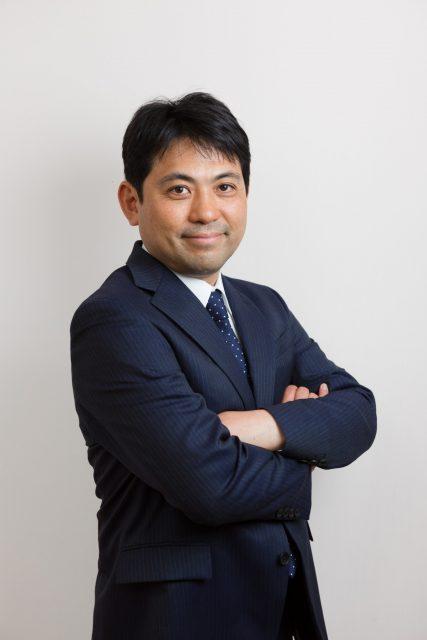 松尾 晋吾